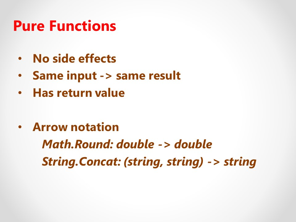 Pure Functions_2