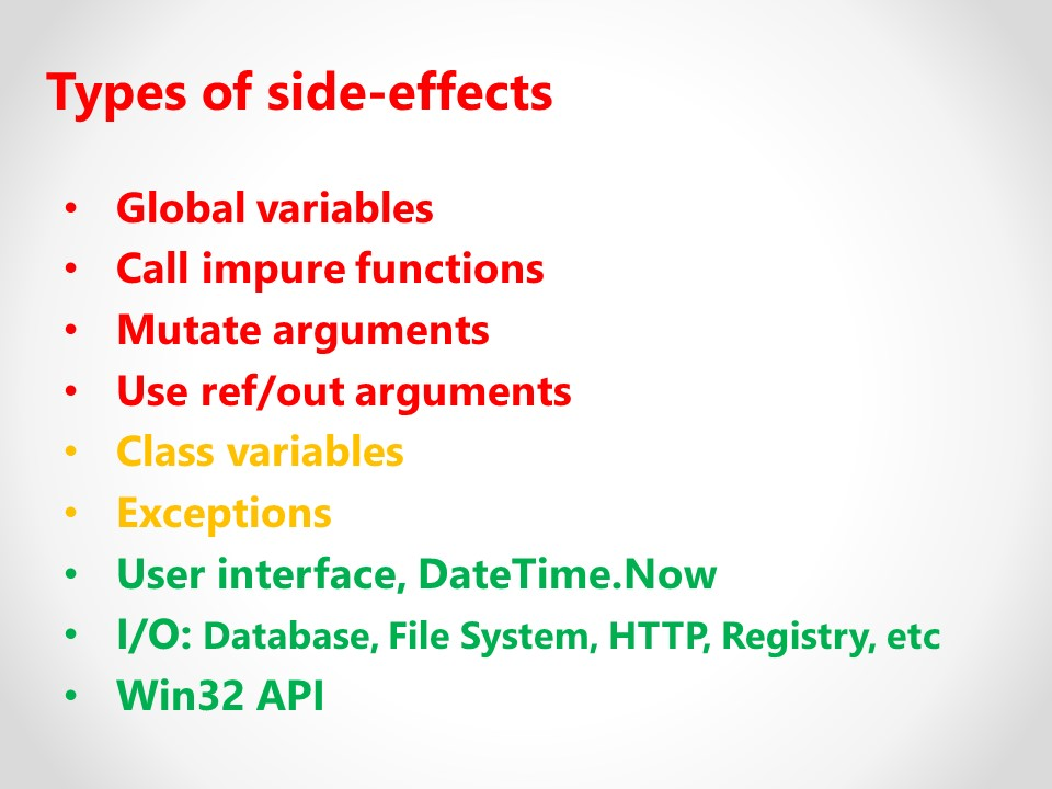 Types of side-effects_2